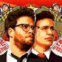 THE INTERVIEW Available to Stream on Netflix