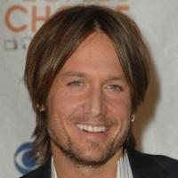 Keith Urban, Pitbull & More Join Line Up for ACM Presents: Tim McGraw's Superstar Summer Night