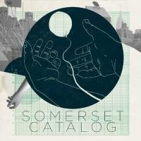 Stream Somerset EP on OpenAir Now
