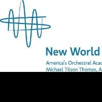 New World Symphony to Host 4th Annual New Work