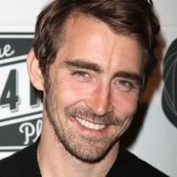 AMC Orders TURN and HALT & CATCH FIRE with Lee Pace to Series