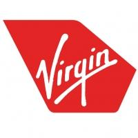 Virgin America Launches New Flights From Dallas Love Field To Austin-Bergstrom International Airport