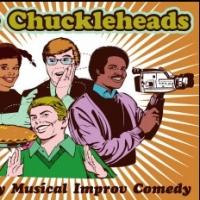 The Chuckleheads' HOW'S YOUR SUMMER GOING Improv Extravaganza Set for Dilworth Neighborhood Grille Tonight
