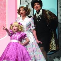 BWW REVIEWS: A Star is Born During RUTHLESS! at Actors' Playhouse