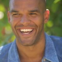 Amaury Nolasco to Guest Star on RIZZOLI & ISLES