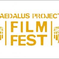 New Film Fest Kicks Off OSF's DAEDALUS PROJECT This Weekend