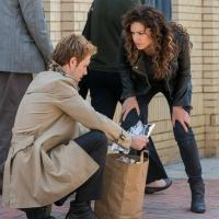 BWW Recap: CONSTANTINE and the Darkness Beneath From A to Zed