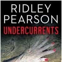 Ridley Pearson's Bestselling Suspense Novel, Undercurrents, Debuts Digitally