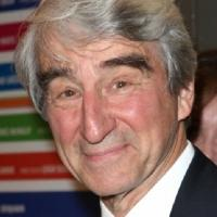Breaking News: THE TEMPEST with Sam Waterston & CYMBELINE Set for The Public's 2015 Shakespeare in the Park Season; Michael Greif, Daniel Sullivan to Direct!
