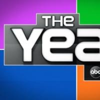 ABC News Airs THE YEAR: 2014 Tonight