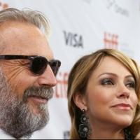 Photo Coverage: On the TIFF Red Carpet for BLACK & WHITE