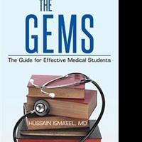 Dr. Hussain Isma'eel shares THE GEMS