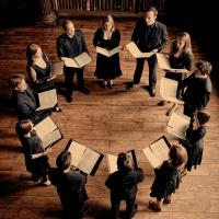 The Miller Theatre Presents Stile Antico in THE PHOENIX RISING Tonight