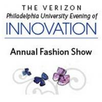 Nicole Miller Receives 2013 Spirit of Design Award at Philadelphia University Fashion Show