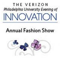 Nicole Miller Receives 2013 Spirit of Design Award at Philadelphia University Fashion Show