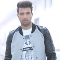 Jencarlos Canela to Star on NBC's New Sitcom TELENOVA