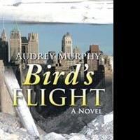 Audrey Murphy Releases BIRD'S FLIGHT