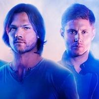 The CW's SUPERNATURAL Scares Up Season High