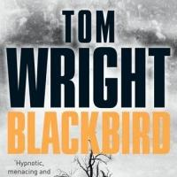 BWW Reviews: BLACKBIRD Doesn't Quite Soar