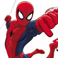 Disney XD Renews MARVEL'S ULTIMATE SPIDER-MAN for Third Season