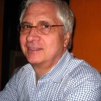 Chef Spotlight: Bernard Ros of Paname Restaurant in NYC