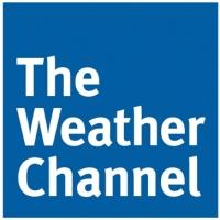 "The Weather Channel Launches ""Connect with Weather"" Initiative"