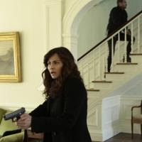 BWW Recap: Theo, Just Admit It on THE FOLLOWING