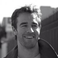 BREAKING: James Van Der Beek Signs On to Lead CBS Comedy Pilot