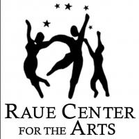Holiday Pops, Sing-Along MESSIAH, NUTCRACKER and Steve Cochran Set for Raue Center's 2014-15 Holiday Lineup