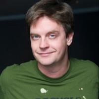 Ridgefield Playhouse to Welcome Comedian Jim Breuer, Today