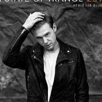 Armin van Buuren Set to Release 'A State of Trance 2015' (Armada Music) Compilation 3/27