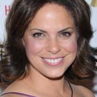 Soledad O'Brien to Bring Black in America 2015 Tour to College Campuses