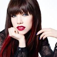 USA Announces Carly Rae Jepsen #UniteLIVE The Concert
