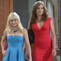 CBS's MOM Soars to Series Highs in Viewers, Adults 18-49