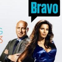 Bravo Renews TOP CHEF for Season 13; Naitonwide Casting Call Announced