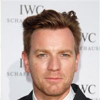 Ewan McGregor to Play Dual Role in Rodrigo Garcia's LAST DAYS IN THE DESERT