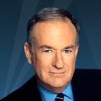 The Next Brian Williams? Bill O'Reilly Accused of False Reporting During Falkands War Coverage
