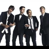 Tickets Now Available for BIG TIME RUSH 'Summer Break Tour' w/ Victoria Justice