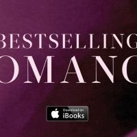 BROKEN by Tanille Named Bestselling Romance on iBooks