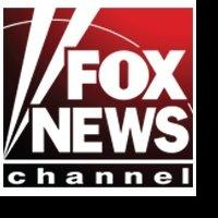 FOX News Channel to Debut 10-Week Run of Historical Episodic Specials LEGENDS & LIES, 4/2