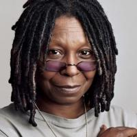 Whoopi Goldberg: 'The View' Co-Host to Star in ABC's Jermaine Fowler Comedy