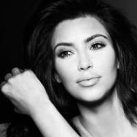 Kim Kardashian Set to Produce New Reality Show, YOUNG BOSSES