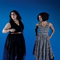 Third Man Records Presents BRITTANY HOWARD & RUBY AMANFU