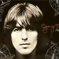 Digitally Remastered 'GEORGE HARRISON: The Apple Years' Out Today