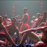 STAGE TUBE: Watch Steamy Highlights from BROADWAY BARES: ROCK HARD!