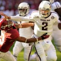 New BWW Series - TRANSLATING SPORTS: College Football Edition
