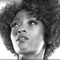 Lifetime's Primetime WHITNEY HOUSTON Programming Delivers Over 11 Million Viewers