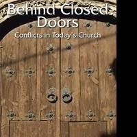 BEHIND CLOSED DOORS is Released
