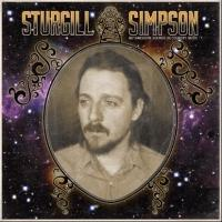 Sturgill Simpson's 'The Promise' Video Out Now; LETTERMAN Appearance Set for 7/14