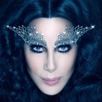 Cher to Perform on TODAY's Toyota Concert Series 9/23